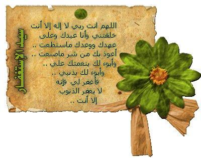 295920_273190586046738_956638077_n.jpg