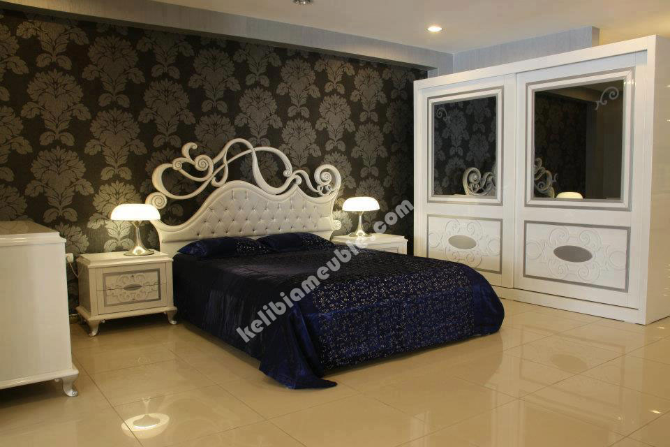 bghit arae dyalkom forum. Black Bedroom Furniture Sets. Home Design Ideas