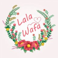 LALA WAFA