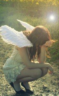 aziza angel